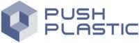 Push Plastic