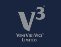 Veni Vidi Vici (V3)