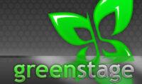 Greenstage
