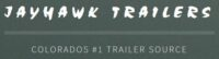 Jayhawk Trailers