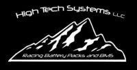 High Tech Systems