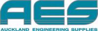 Auckland Engineering Supplies